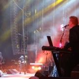 Wacken Festival w/ Doro (2013)