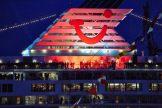 Full Metal Cruise w/ Doro (2013)