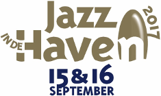 jazzindehaven