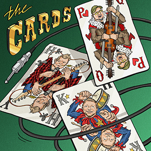 the cards_cover_tiny