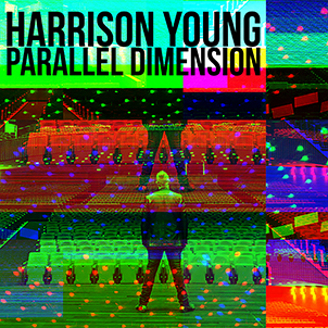 HY Parallel Dimension FINAL COVER LOFI