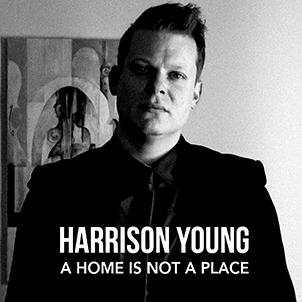 HY-HomeIsNot websize